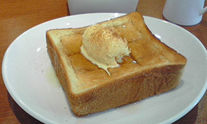 Tosuto