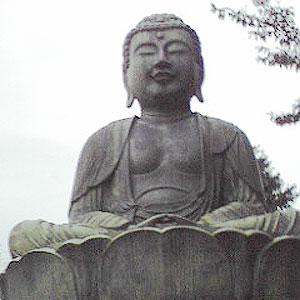 Gokoku_daibutu