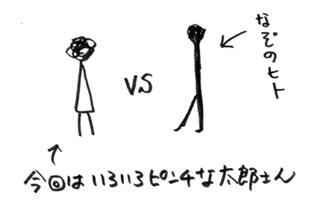 Neko2_vs2