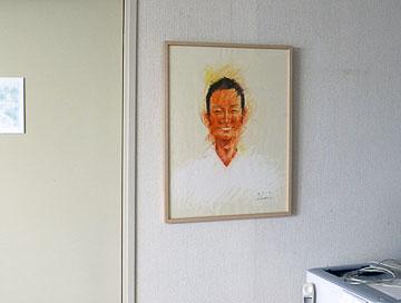 Iiyo_2