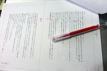 Iiyo_gera2