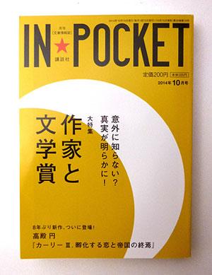 In_poket