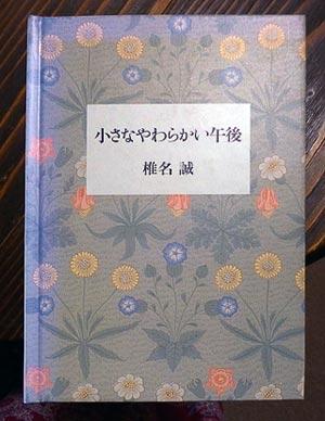 Siina_book